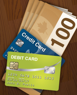 credit-debit-cash