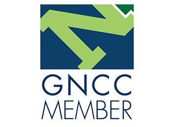gncc-logo-v3